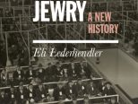 American Jewry A New History