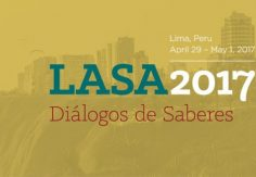 lasa2017-3